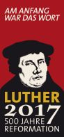 LUTHER_CDShorts