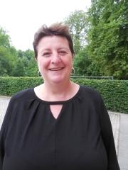 Martina Franz