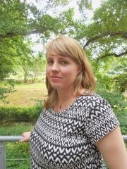Annika Schreiber