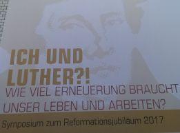 Ich_und_Luther