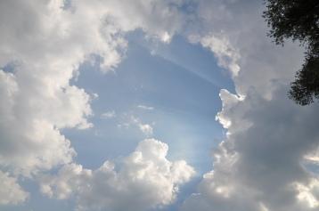 himmel5