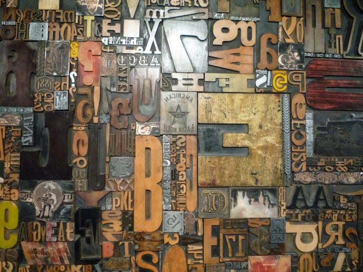 letterpress_katieobrien